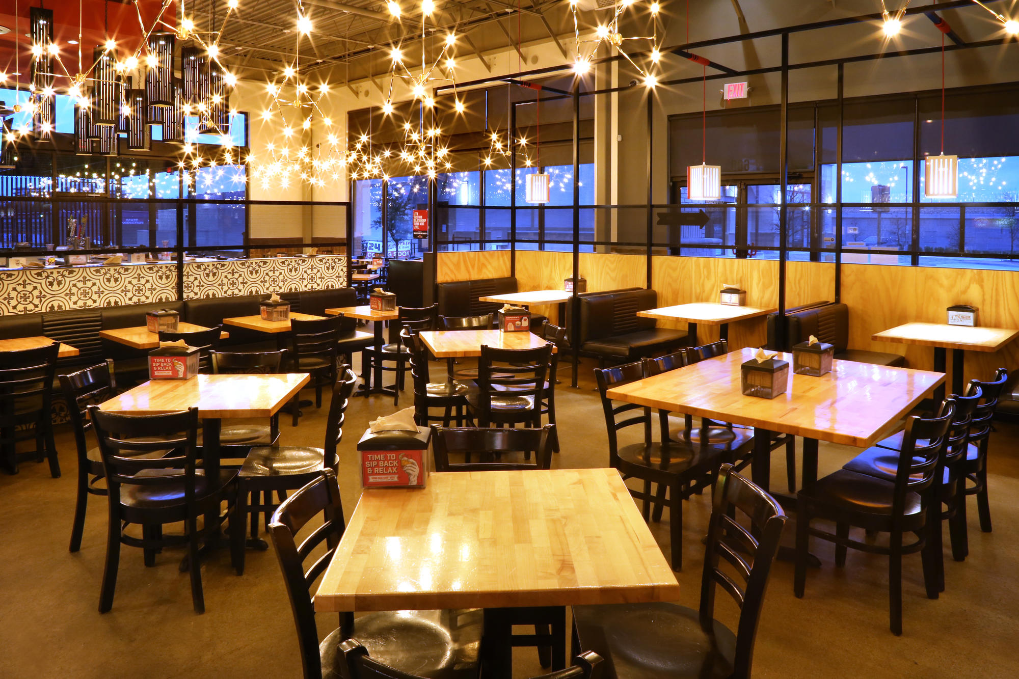 Torchy's Tacos image 5