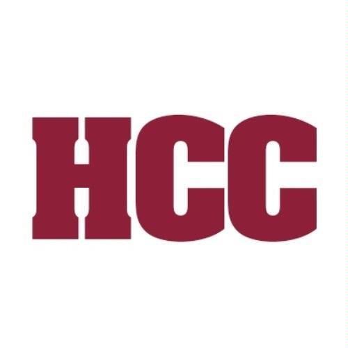 Hauptman Concrete Construction