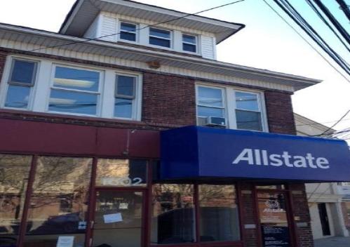 Joseph Dente: Allstate Insurance image 1