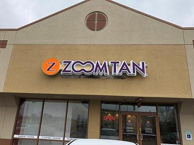 Zoom Tan - Tanning Salon in Erie, PA, photo #2