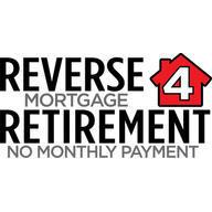 Reverse4Retirement - Reverse Mortgage Advisors image 3