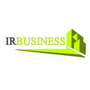 IRBusiness
