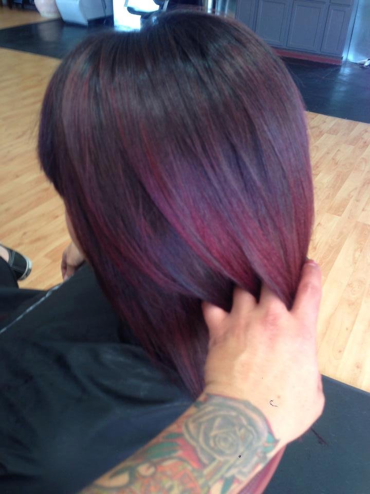 Hair Extensions Albuquerque Remy Hair Review