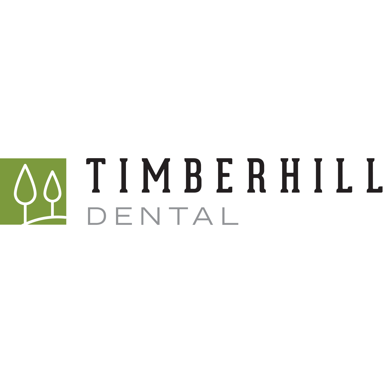 Timberhill Dental
