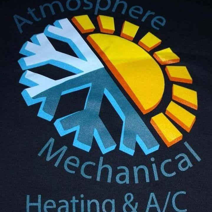 Atmosphere Mechanical
