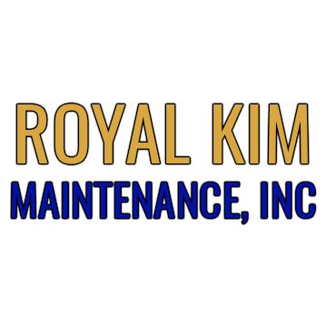 Royal Kim Maintenance, Inc image 0