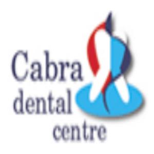 Cabra Dental