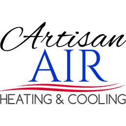 Artisan Air Heating and Cooling