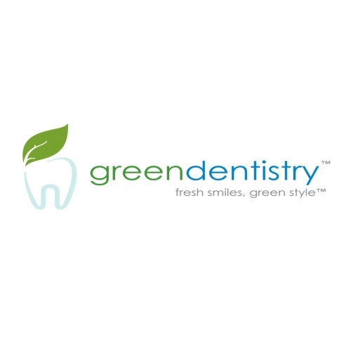 Green Dentistry - San Francisco, CA - Dentists & Dental Services