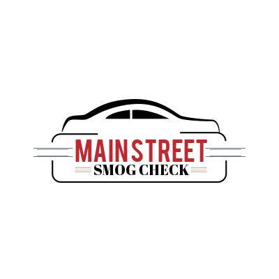 Main Street Smog Check image 0