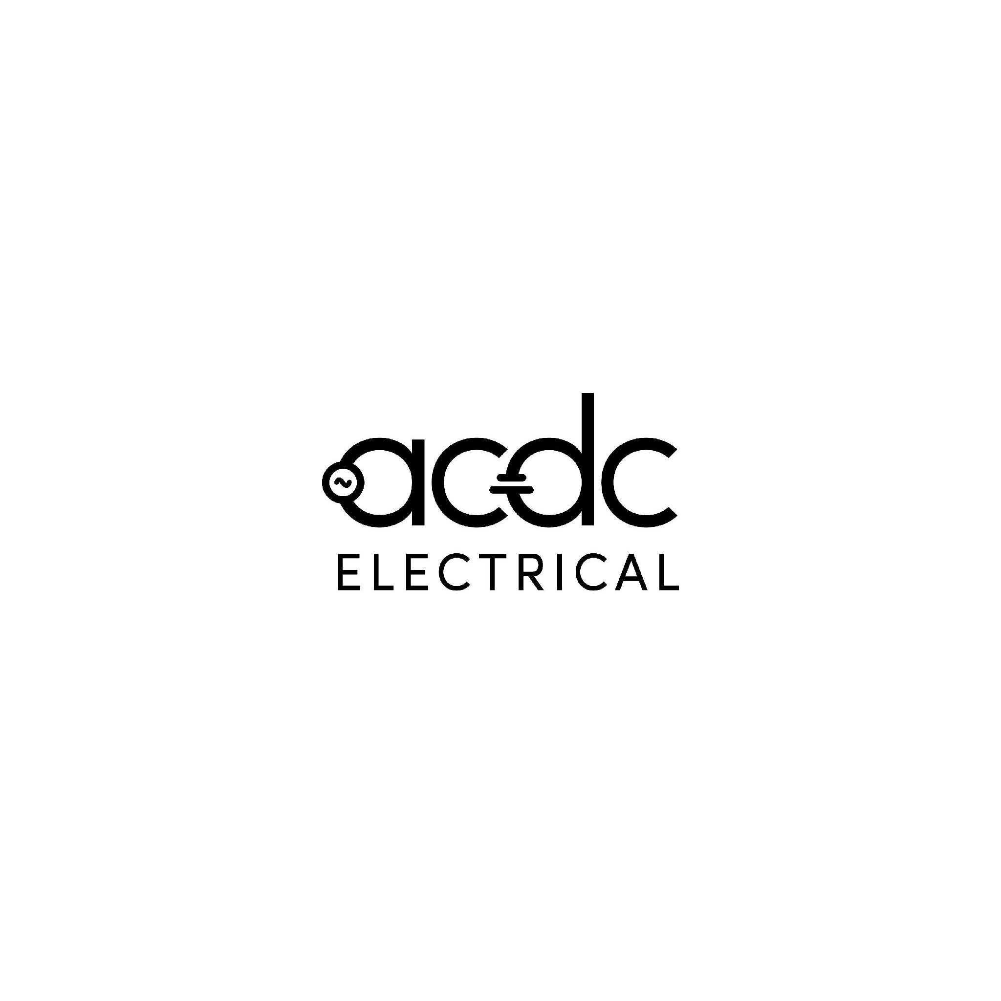 ACDC Electrical - Weymouth, Dorset DT4 9SB - 07540 824751   ShowMeLocal.com