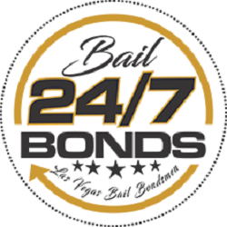 24/7 Bail Bonds