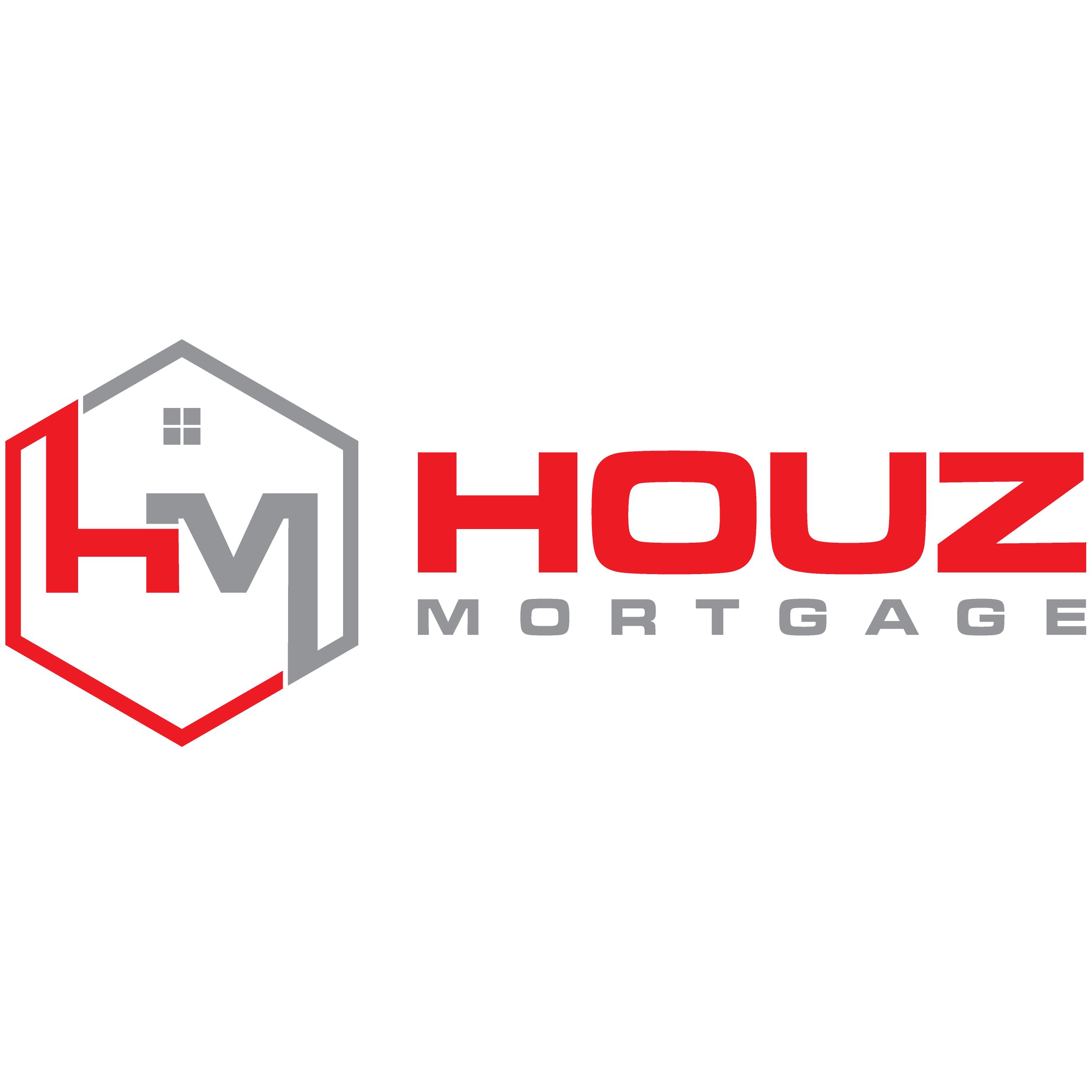 Houz Mortgage