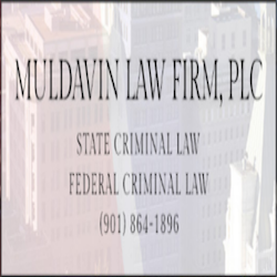 photo of Muldavin Law Firm, PLC
