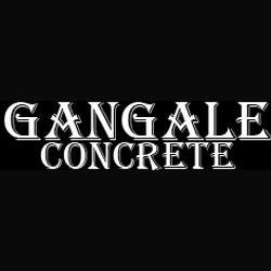 Gangale Concrete