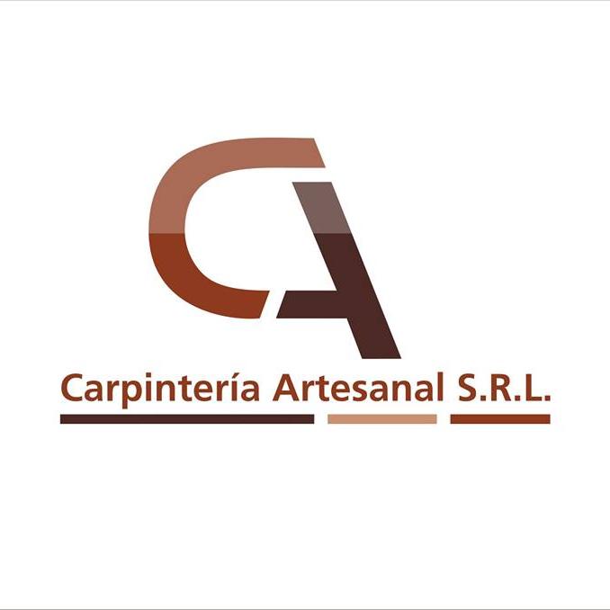 CARPINTERIA ARTESANAL SRL