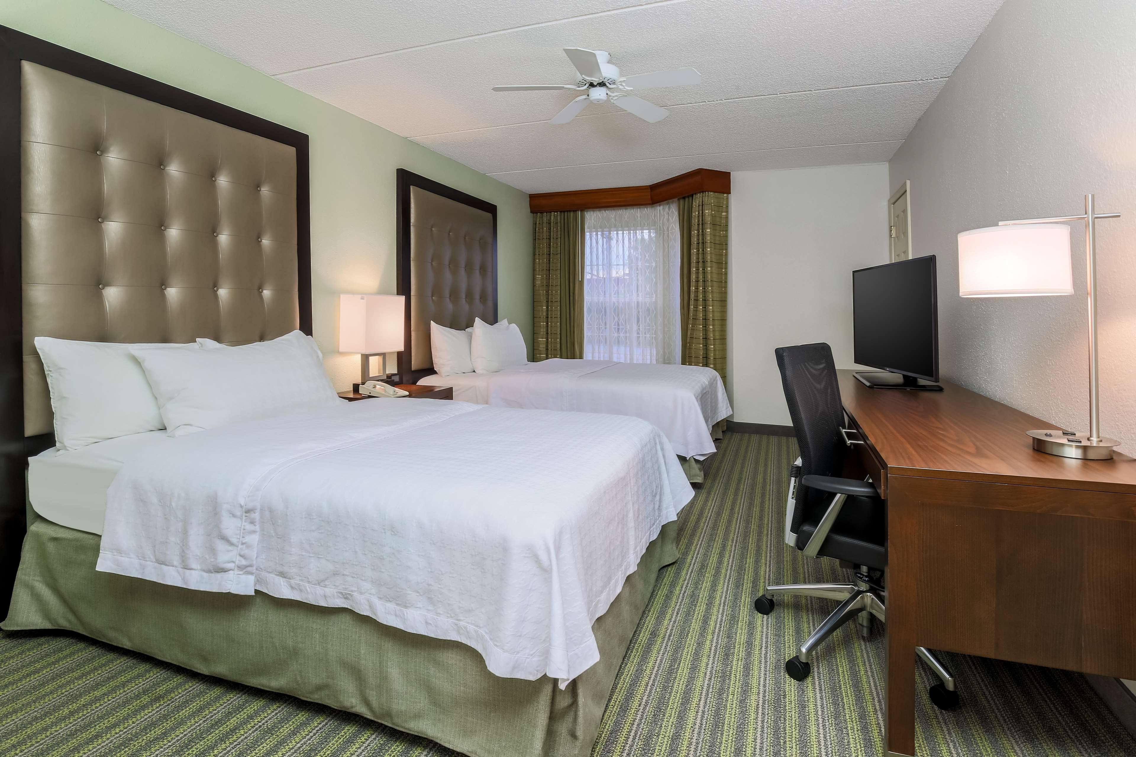 Homewood Suites by Hilton Philadelphia-Great Valley image 26