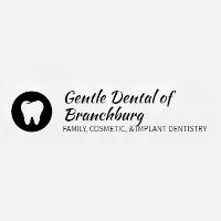 Gentle Dental of Branchburg/Dr. Darren G. Brenner image 4