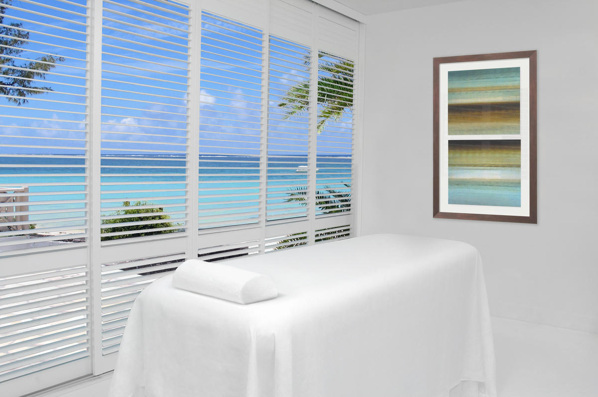 Florida Keys Blinds Outlet image 0