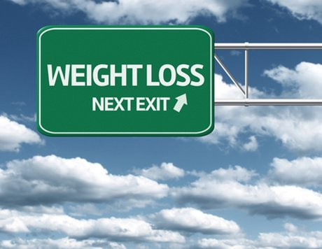 image of New Vision Weight Loss