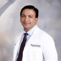 Healthy Smiles of Orlando: Akmal Ahmed, DDS image 1