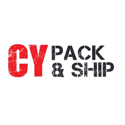 CY Pack & Ship - Casper, WY 82604 - (307)337-4390 | ShowMeLocal.com