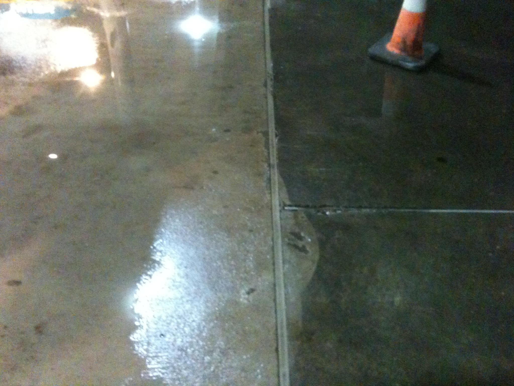 Green Cleaning Services LLC image 35