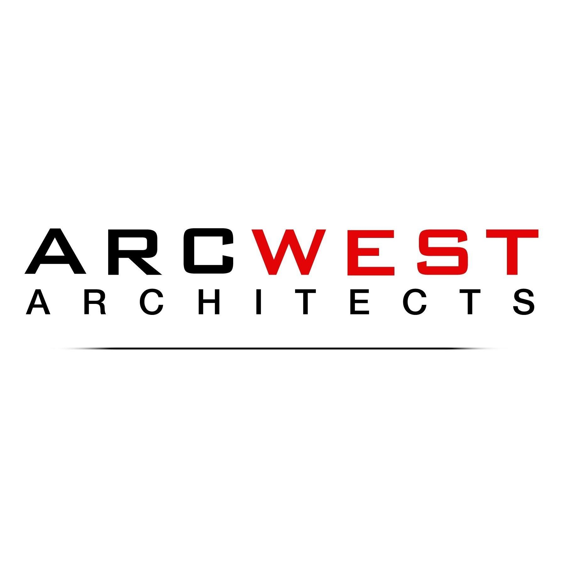 Arcwest Architects Inc