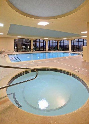 Staybridge Suites Hot Springs image 3