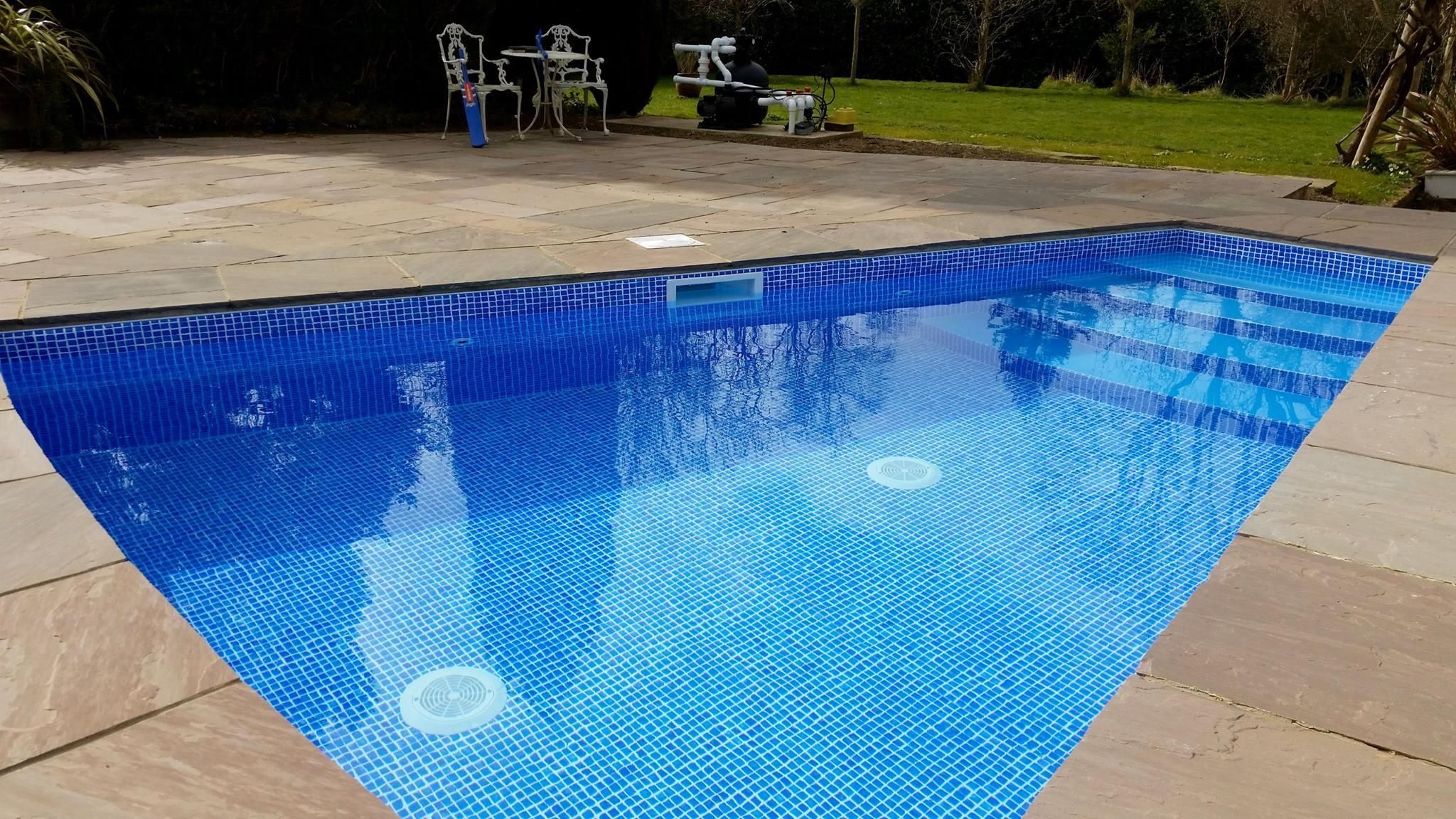 Homewood leisure swimming pool equipment suppliers of in - Swimming pool equipment manufacturers ...