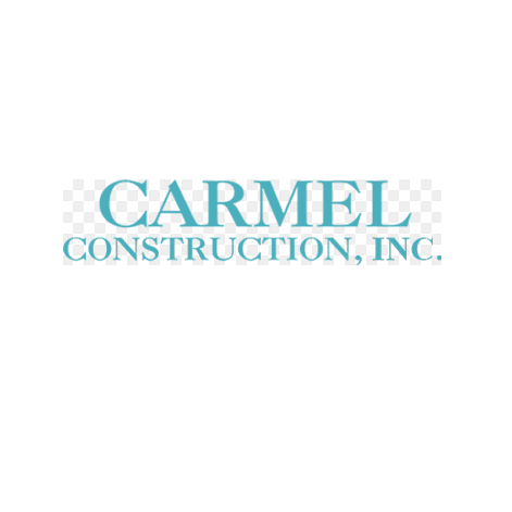 Carmel Construction Inc