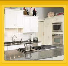 Bright Appliance image 1