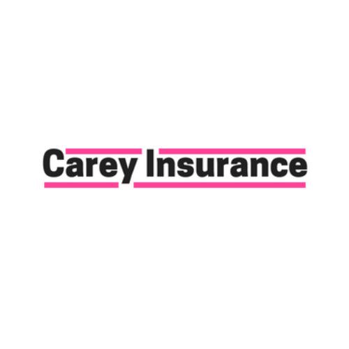 Carey Insurance LLC