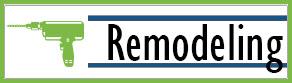 Petrocine Builders & Remodelers Inc image 3