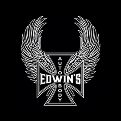 Edwin's Auto Body
