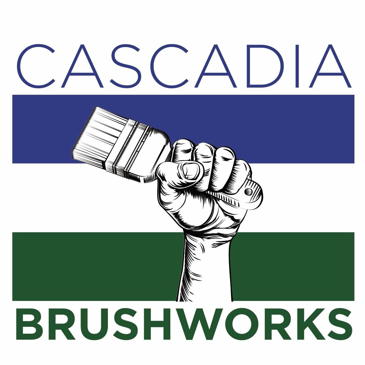 Cascadia Brushworks LLC