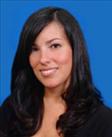 Farmers Insurance - Diana Castaneda-Torres image 0
