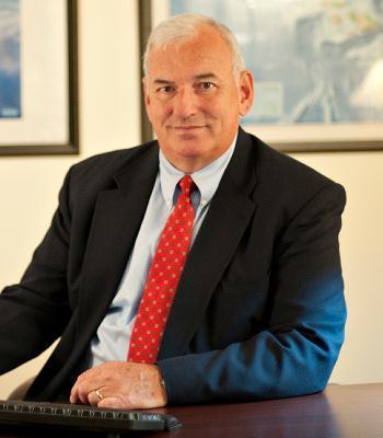 Allstate Insurance Agent: Steve Harper image 0