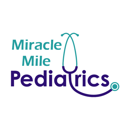 Miracle Mile Pediatrics