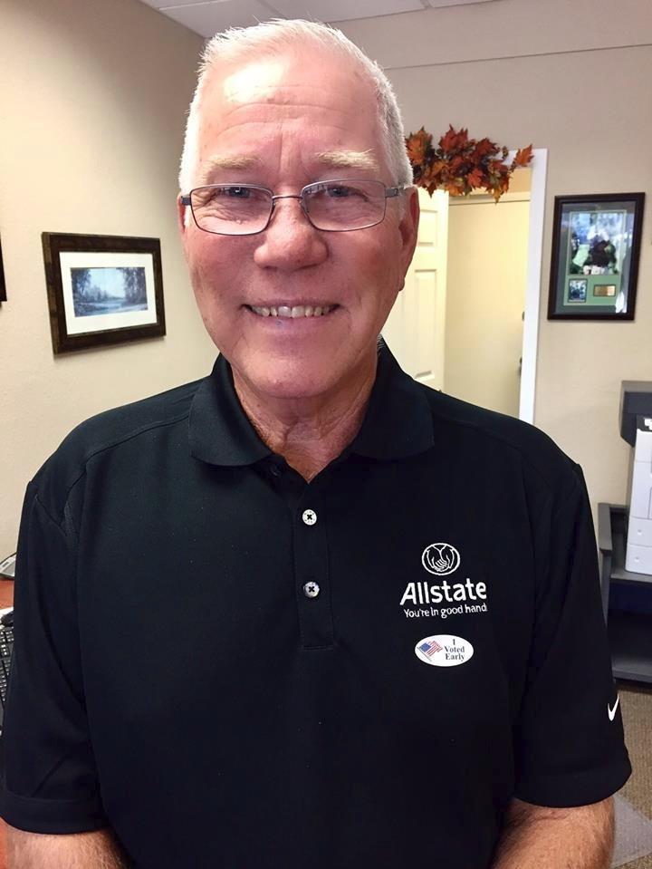 Glenn Broom: Allstate Insurance image 2