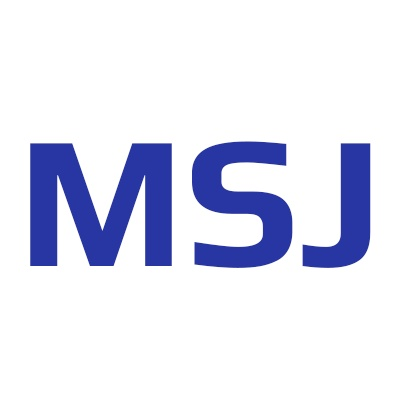 M & S Janitorial
