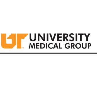 U T Knoxville Neurology Clinic