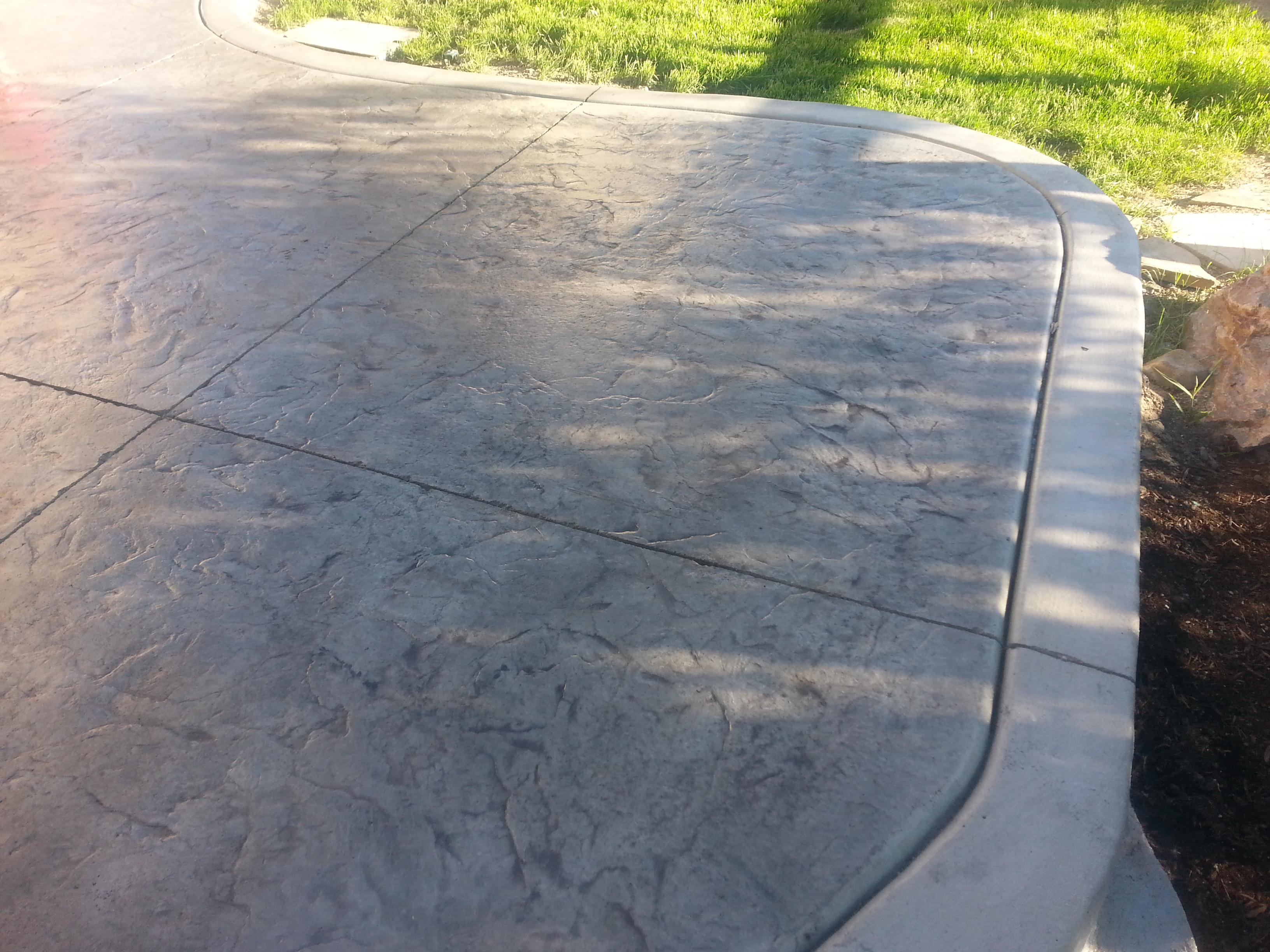 Dirty Boys Concrete LLC image 3