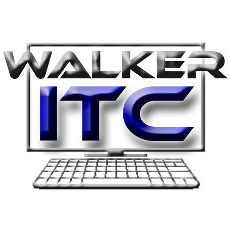 WalkerITC - Computer Repair - Network and IT Service - Texarkana image 8