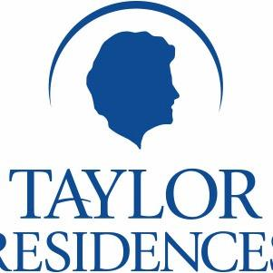 Taylor Manor - Jacksonville, FL 32217 - (904)636-0142 | ShowMeLocal.com