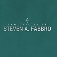 Law Offices of Steven A. Fabbro