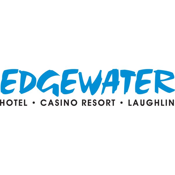 Edgewater casino laughlin nevada