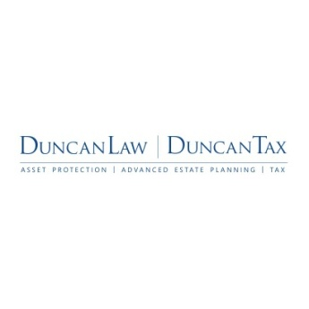 Duncan Law | Duncan Tax Professional Corporations image 0