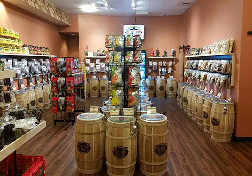 Beef Jerky Outlet - Tulalip, WA image 3