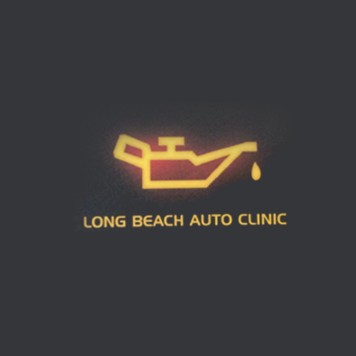 Long Beach Auto Clinic